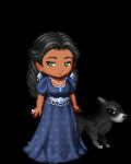 Skjolddis's avatar