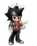 Trane_Paradox's avatar