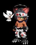 Shadow Sasuke XIII