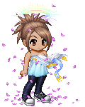 LA Dodger Roxy's avatar
