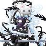 basoul's avatar