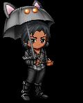 Simba is my name's avatar