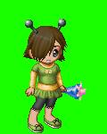 Queen Of Frozen Bras's avatar