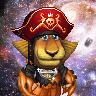 Txoj Kev Hlub's avatar