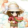 h a r u m i---56's avatar