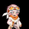 Billiam9's avatar