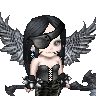 SangreSagrada's avatar