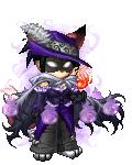 Mischiefvous's avatar