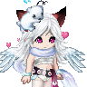 Tier's avatar