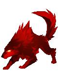 Bloodlust111