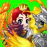 Noblist Prince's avatar
