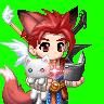 Hells_dream's avatar