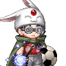 cheesypeter's avatar