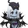Abudai's avatar