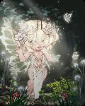 Hymeria De Monte's avatar