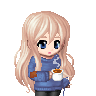 TheOriginalBasicBitch's avatar