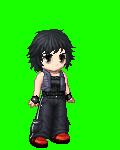 zana_15's avatar
