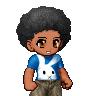 pupsukle loc.'s avatar