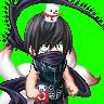 Surashihotsu's avatar