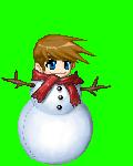 oOSparkyOo's avatar