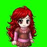 vampire_princess_02's avatar