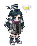 pUrple_berry347's avatar