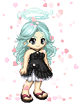 Lavigne_10's avatar