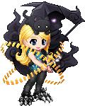 Saykee's avatar