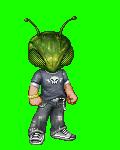 kenny0911's avatar
