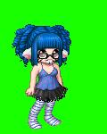 purple_funshine's avatar