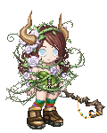Maybell Rain's avatar