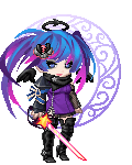 Amethielle's avatar