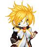 Loyal the Ringmaster's avatar