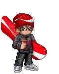 hockeyboi1997's avatar
