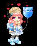 pinata slayer's avatar
