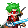 Deoranok's avatar