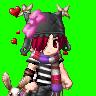Xenos Phire's avatar
