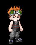 Hadesjr18's avatar