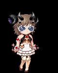 odessa18's avatar