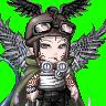 Zack_The_Order's avatar