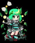 katiasui's avatar