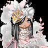 Ka-Lia-Yai's avatar
