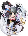 Hitsugaya Kiiva's avatar