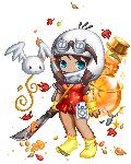 Pearl_Spartan
