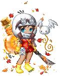 Pearl_Spartan's avatar
