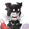 Mizuki Makino's avatar