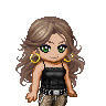 michelle1132's avatar