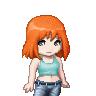 luverlymuffin's avatar