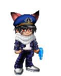 dj king 805's avatar