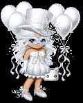 Reginarosie's avatar